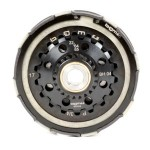 BGM PRO Superstrong Vespa Cosa type clutch with CR80 plates - 20, 21, 22, 23 teeth for 67/68 primary teeth