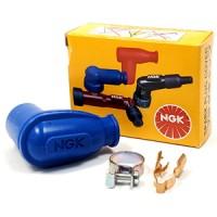 NGK Waterproof Spark Plug Cap
