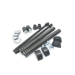 Complete fork rebuild kit, Casa Lambretta series 3 LI