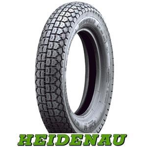 Heidenau K38: 3.5x8 tire 46M