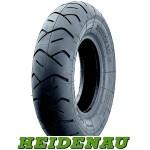 Heidenau K75: 3.5x8 tire