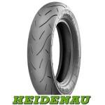 Heidenau K80: 100/90x10 tire