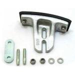 MB top chain tensioner kit