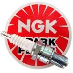 NGK B7HS NON - RESISTOR Spark Plug